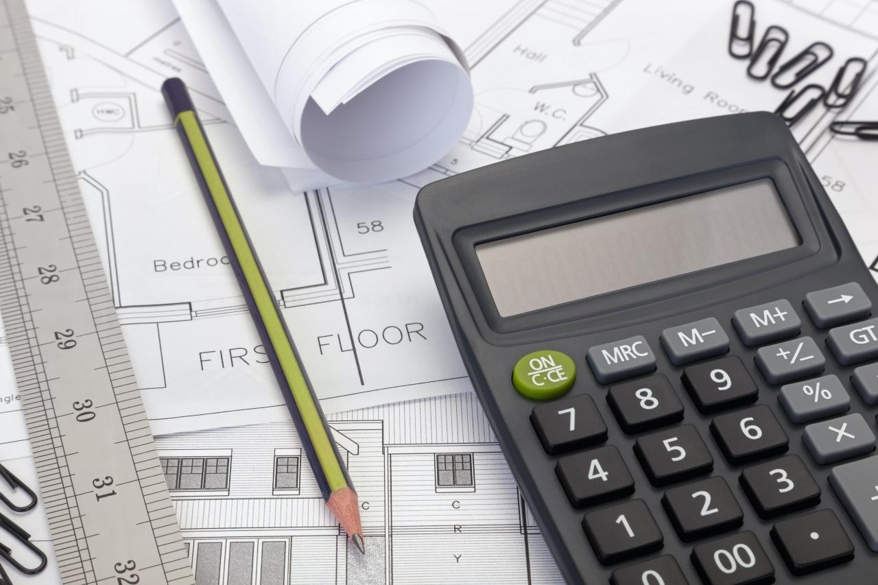 kosztorys budowlany i inwestorski