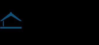 Pągowscy